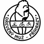 logo_drevenak