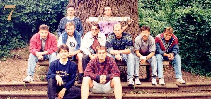 1996_07M_Z