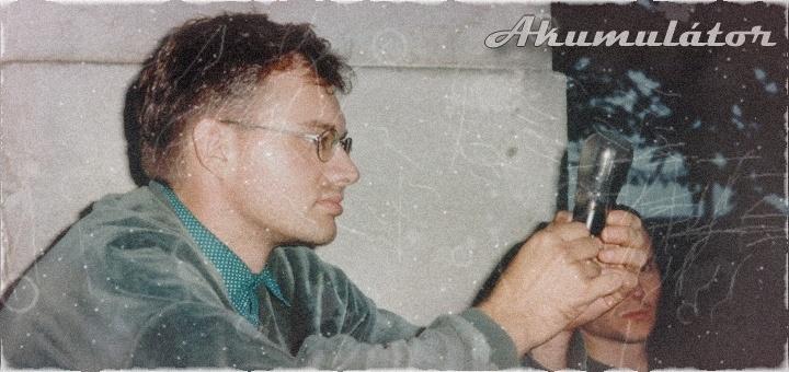 1998_11M_Z