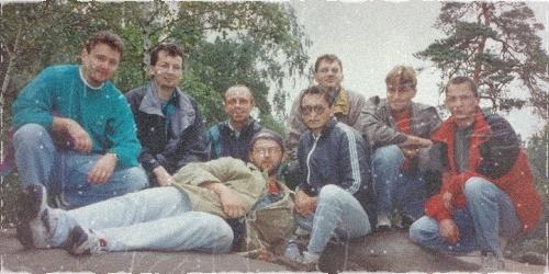 1998_11M_Z2