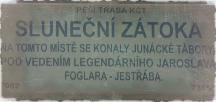 2010_34m_z